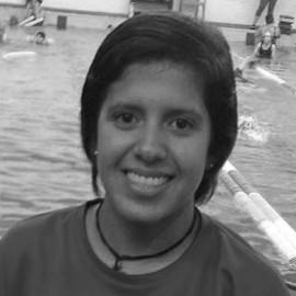 Karla Saucedo