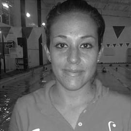 Naylea Fonseca