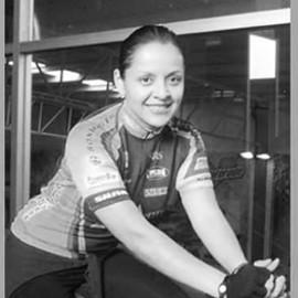 Aracely Padilla