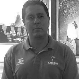 Armando Chao
