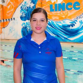 Maricela Reyes
